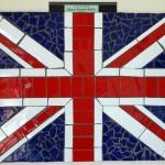 jubillee-flag