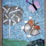 memory-mosaic-Marilyn