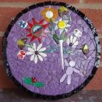 memory-mosaic-connie